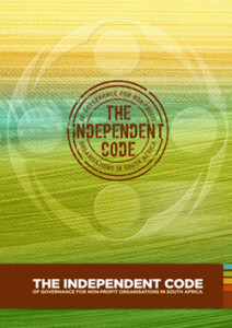 The Code of Governance
