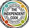 NGO Code